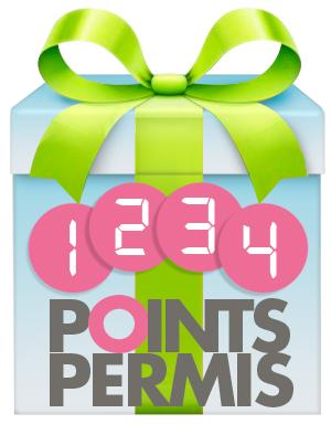 box_points-permis